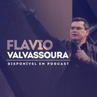 Flavio Valvassoura podcast