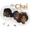 The Chai - The Chai Podcast
