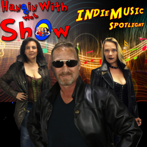 HWWS Indie Music Spotlight