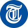 De Telegraaf - De Telegraaf