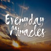 Everyday Miracles Podcast artwork