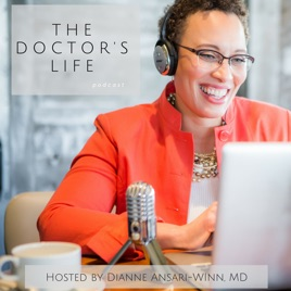 The Doctor's Life on Apple Podcasts