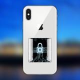 Bonus Bite - Australia's Encryption Bill