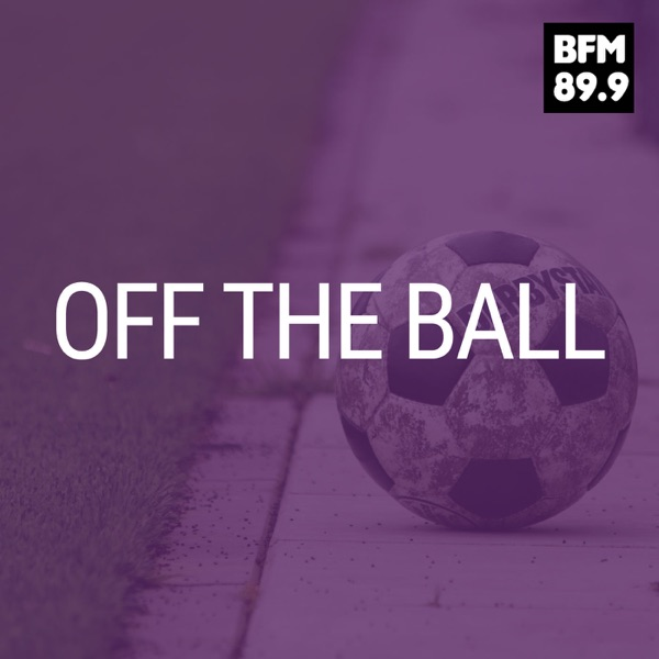BFM :: Off The Ball