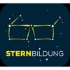 Sternbildung - Holger Klein und Florian Freistetter