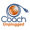 Basketball Coach Unplugged ( A Basketball Coaching Podcast)