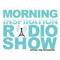 Morning Inspiration Radio Show