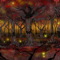 The Dark Swamp: Horror Stories