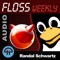 FLOSS Weekly (MP3)