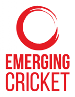 The Emerging Cricket Podcast