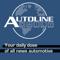 Autoline Daily