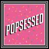 Popsessed - Virgin Media Television