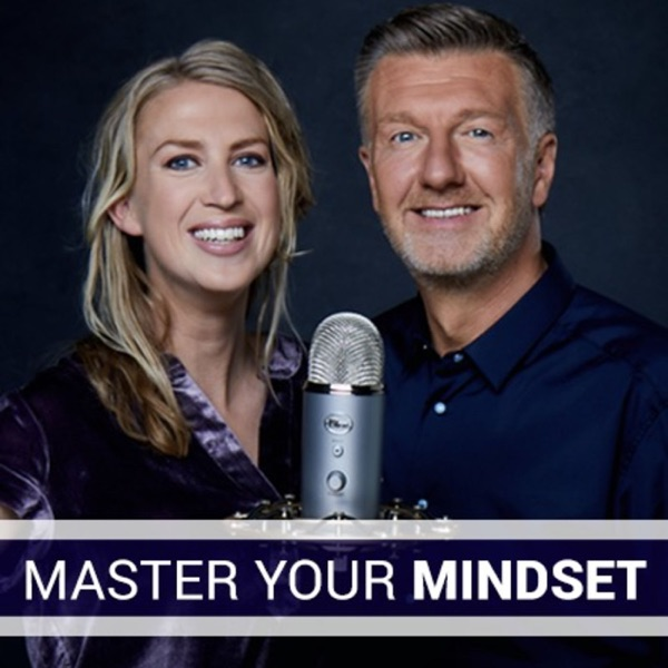 The Master Your Mindset Podcast