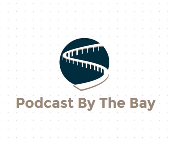 Podcast By The Bay