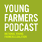 Young Farmers Podcast