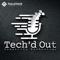 Tech'd Out