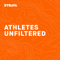 Athletes Unfiltered – Strava Podcast