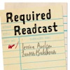 Required Readcast artwork