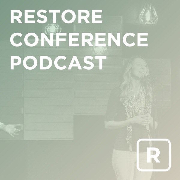 Restore Worship Conference