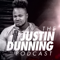 The Justin Dunning Podcast