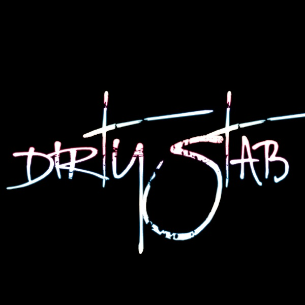 Dirty Stab