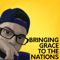 Bringing Grace to the Nations