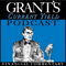Grant's Current Yield Podcast | Finance Expert Jim Grant on Investment, Stock Markets, Real Estate & Federal Reserve