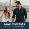 RISE Together - Rachel & Dave Hollis