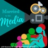 Married to the Media: Media Literacy for Parents, Children, and Family artwork