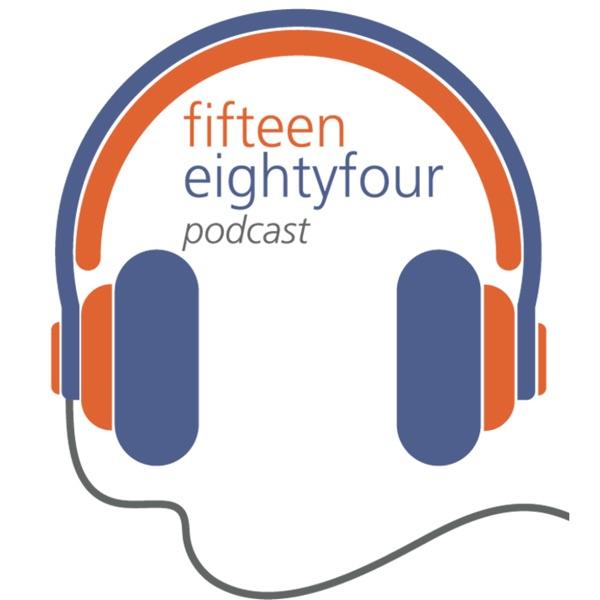 fifteeneightyfour