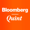 BloombergQuint All You Need To Know - IVM Podcasts