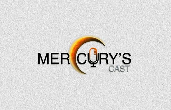 Mercury's Cast