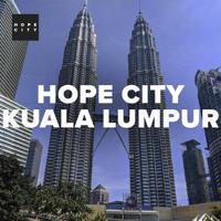 Hope City Church - Kuala Lumpur podcast