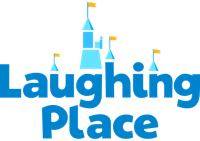 LaughingPlace.com Disney Podcast podcast