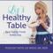 Liz's Healthy Table