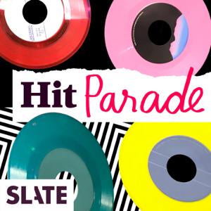 Hit Parade   Music History and Music Trivia