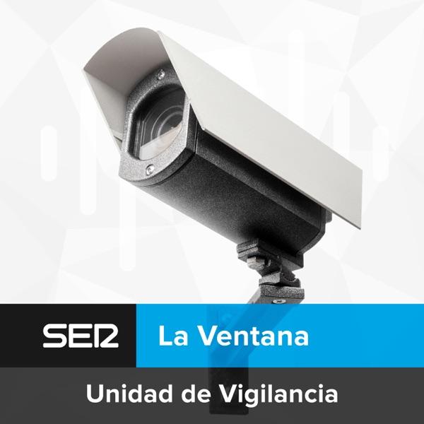 Unidad de vigilancia