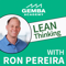 Gemba Academy Podcast: Lean Manufacturing | Lean Office | Six Sigma | Toyota Kata | Productivity | Leadership