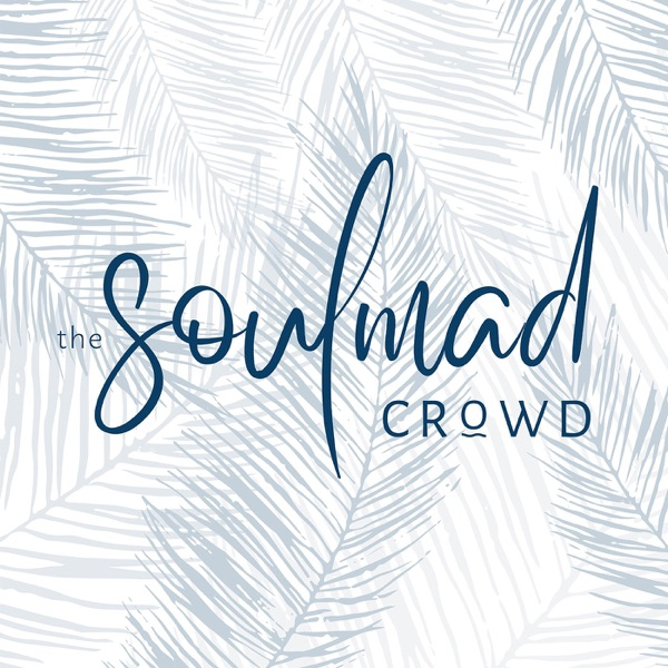 The Soulmad Crowd