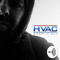 HVAC Know It All Podcast