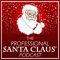 The Professional Santa Claus' Podcast