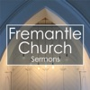 Fremantle Church Sermons artwork