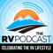 RV Podcast