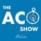 The ACO Show