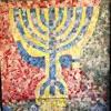 Jew Oughta Know artwork