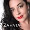 Zahvia: BDSM, Fetish and Sexuality