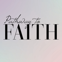 Pathway To Faith podcast