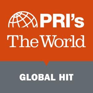 The World: Global Hit