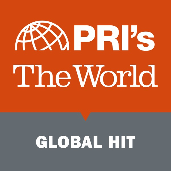 The World: Global Hit