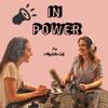 InPower - Motivation, Ambition, Inspiration - @MyBetter_Self